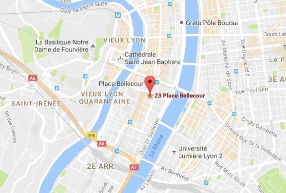 23_place_bellecour_-_google-maps-2