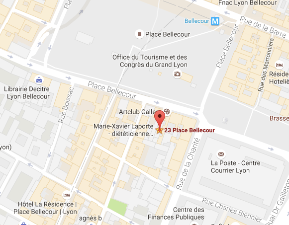 23_place_bellecour_-_google-maps