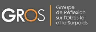 G_R_O_S__-Groupe_de_Réflexion_sur_l_Obésité_et_le_Surpoids.png